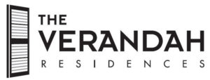 The Verandah Residences - Oxley Holdings Limited Condo at 231 Pasir Panjang Road
